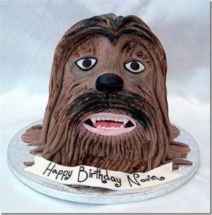 torta 8 300x305 Tortas extrañas y divertidas