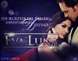 evaluna Ver Último Capítulo de Eva Luna Online