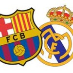 images 1 150x150 Horario Partido Real Madrid vs Barcelona, IDA LIga de Campeones, 27 abril