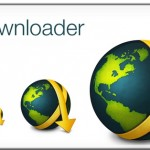 jdownloader 150x150 Descargar packs de canciones por artistas en Ultrastar Deluxe