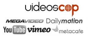 videoscop VideoCop para bajar videos online