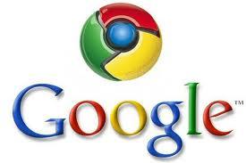google chrome ¿Cómo ver lo que estoy descargando en Google Chrome?