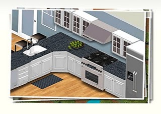 Autodesk homestyler para dise ar el hogar online for Disenar casa online con autodesk homestyler