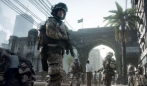 Battlefield 3 Vs Call of Duty 300x175 La campaña de Battlefield 3 durará mucho más que la de Call of Duty