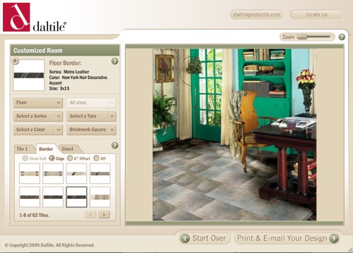 Decoradores de interiores online gratis beautiful pide for Decorador de interiores online gratis