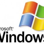 windows 150x150 Como ejecutar programa como administrador en Windows 7