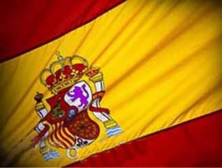 España videojuegos