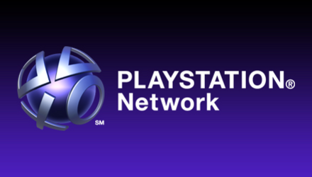 4 Playstation Network permanecerá cerrada en la tarde