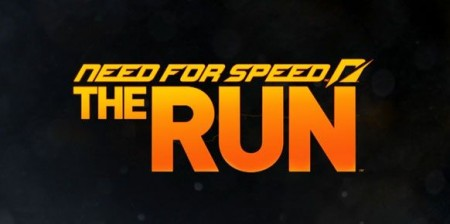 Need For Speed The Run Noticias