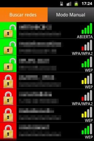 hacker robar contrasenas: