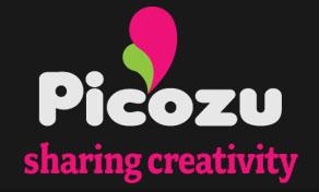 Picozu