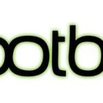 Footbo