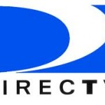 DIRECTV 150x150 MiDIRECTV, ver canales online y ms