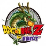 Dragon Ball For Kinect 150x150 Namco Bandai confirma un Dragon Ball Z para Kinect