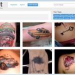 Tattooset