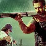 Max Payne 3 dlc 150x150 El primer DLC gratuito de Max Payne 3 ya está listo