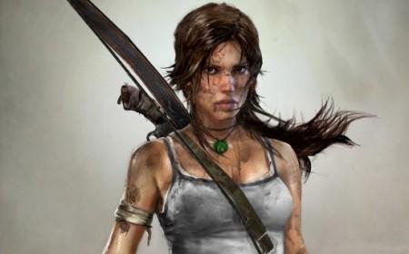 Tomb Raider Retraso