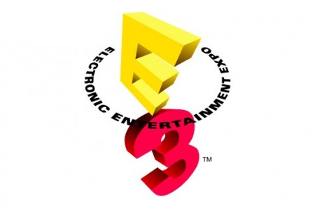 E3 2013 450x297 La E3 2013 ser gala para la presentacin de la prxima generacin segn EA