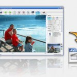 life photo maker 150x150 Descargar Life photo maker para decorar fotos