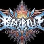 BlazBlue Chrono Phantasma 150x150 BlazBlue Chrono Phantasma confirmado para PS3