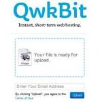 QwkBit