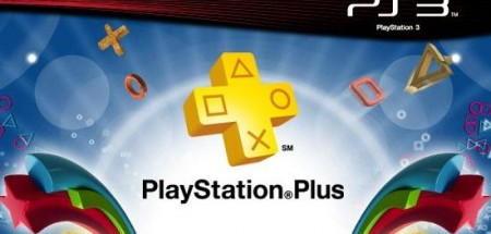 PlayStation Plus 450x215 PlayStation Plus recibe una nueva actualización