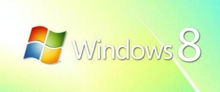 Windows 8 DirectX 11.1