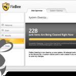 Fixbee