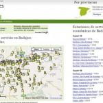 gasofa 150x150 Gasofa, directorio de estaciones de servicio en España