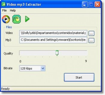 video-mp3-extractor-1