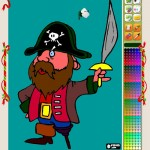 Coloring Pages 150x150 Coloring Pages, dibujos para colorear