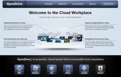 OpenDrive-400x253
