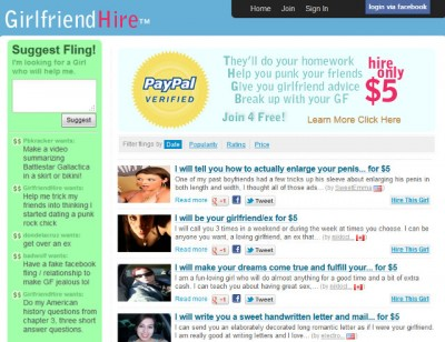 girlfriend-hire-400x308