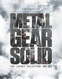 metal_gear_solid_the_legacy_collection-2242976
