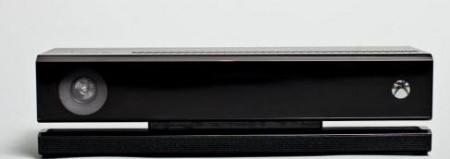 Kinect de Windows