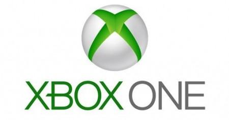 Microsoft invertirá 1.000 millones