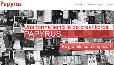 crear-ebooks-gratis