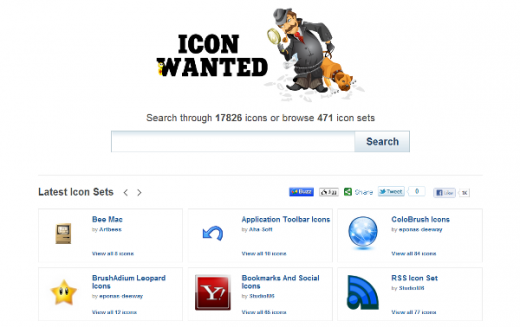 icon_wanted