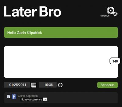later-bro-1-400x351