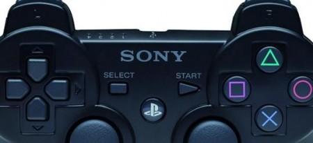 Actualiación PS3