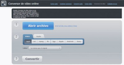 Conversor-Videos-Online-400x212