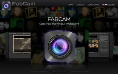 FabCam-400x250