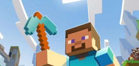 Minecraft ventas