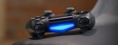 Precio PS4 juegos
