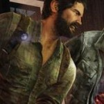 The Last of Us Europa 150x150 The Last of Us arrasa con las ventas en Europa