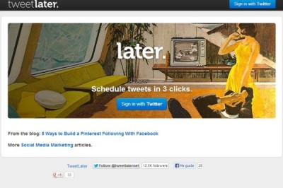 Tweetlater-400x266