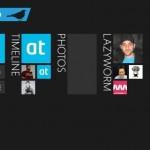 Tweetroapp_Overview1