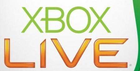 Xbox Live Gold Noticias