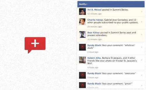 facebook-notificacion-chrome (1)