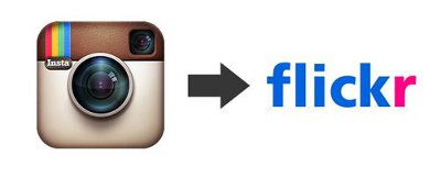 Flickstagram